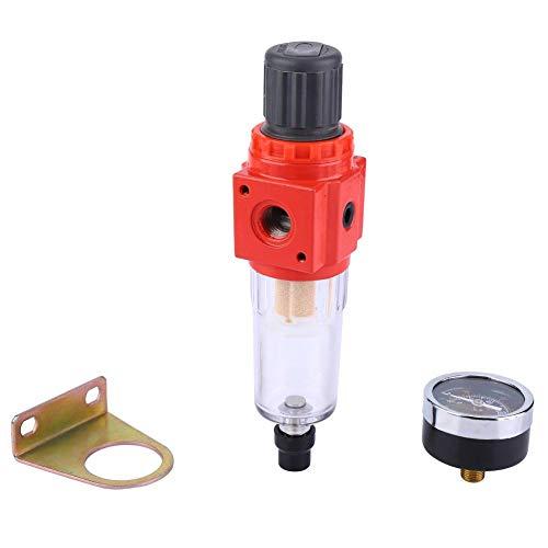Top Hydraulic Filter Valves
