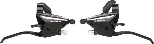 shimano-st-ef65-shift-brake-set-black-3x7-speed