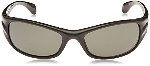 972eda03865 Suncloud Optics Star Sunglasses – SoCutsy… An Online Store That ...
