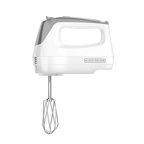 electronic hand beater - 4
