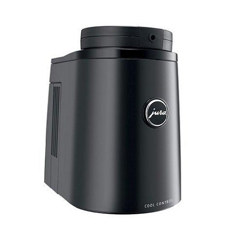 jura milk cooler - 8