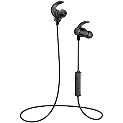 taotronics-bluetooth-headphones-sweatproof