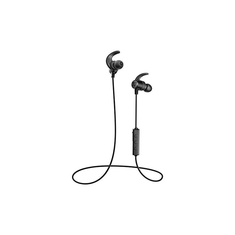 taotronics-bluetooth-headphones-sweatproof