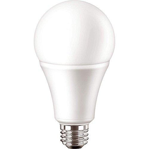 Lumapro Led Lighting