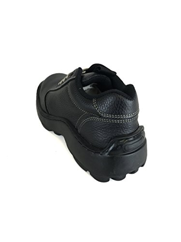 Pebbled Crepe Boots With Leather Vintage Gm1014 Black Mid 4 Replay Cm Rubber txvq6BwY