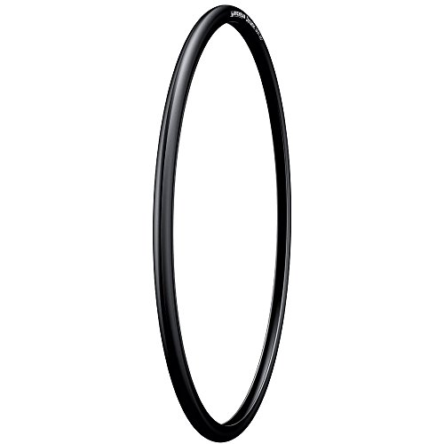 MICHELIN Dynamic Sport Tire (Black, 700c x 25-mm)