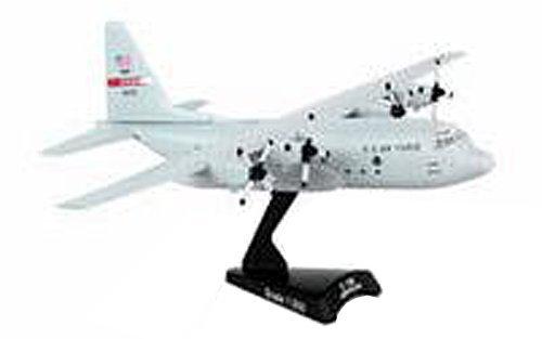 edición limitada Postage Stamp Hercules Transport USAF USAF USAF 1 200 Vehicle by Postage Stamp  promociones de descuento