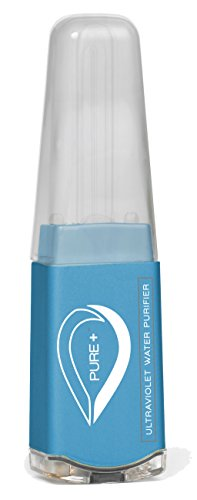 steripen-pure-blue-clearance