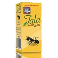 Tala Ant Egg Oil Permanent Hair Removal, 20ml