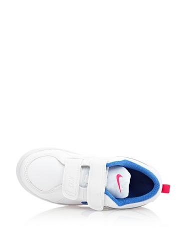 Nike - PICO 4 PSV - Coleur: Blanc - Taille: 33.0