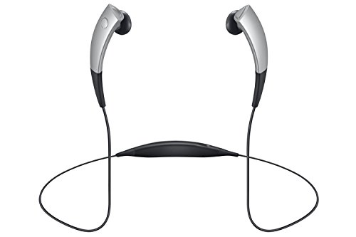 Samsung Circle Bluetooth Headset Microphone