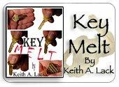 (MMS Key Melt by Arlen Studios - Trick)