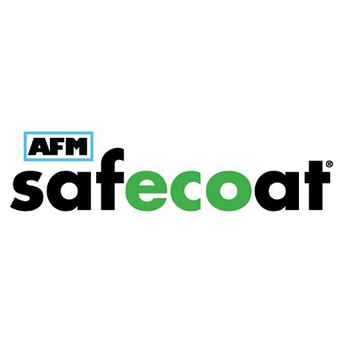 afm-safecoat-naturals-oil-wax-finish-clear-32-oz-can-1-case