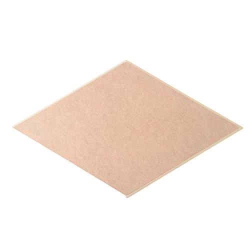 diamond board - 1