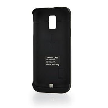 Batería externa para Samsung Galaxy S5 Mini (No para S5 ...