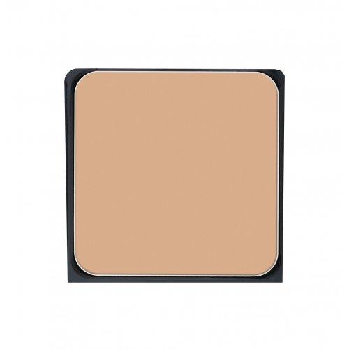 Malu Wilz Dekorative: Perfect Finish Foundation Refill (9 g): Malu Wilz Dekorative: Farbe: 03 light cashmere cape