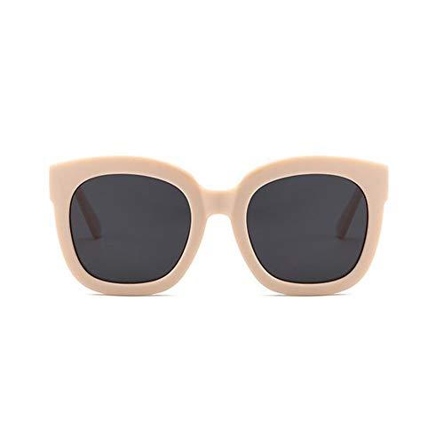 carrées de NIFG de rétro soleil Lunettes soleil lunettes OtxZ4zqx