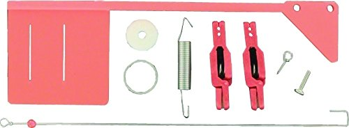 Off Shore Tackle Tattle Flag Upgrade Kit (OR-12TF)