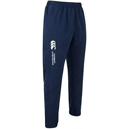 Canterbury Men's Cuffed Stadium Pants