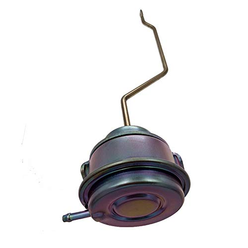Most Popular Transmission Converter Release Valve Switches