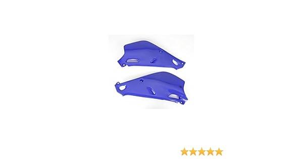 Toyota 47352-12190 Flexible Hose Bracket