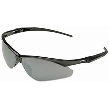 this item jackson safety 3020708 v30 nemesis safety glasses camo frame amber anti fog lens22610 by kimberly clark professional