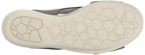 Sandalias y chanclas para mujer, color gris , marca CAMPER, modelo Sandalias Y Chanclas Para Mujer CAMPER BALLOON Gris gris
