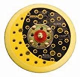 Mirka 915GV 5-Inch Grip Faced Abranet Vacuum Pad