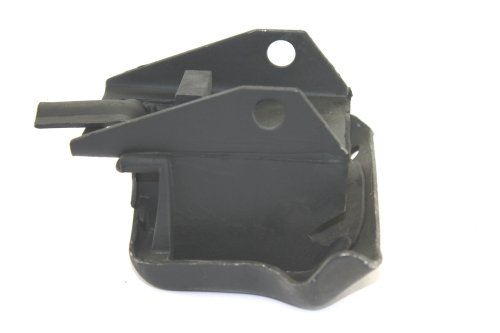 DEA A2384 Front Right Engine Mount