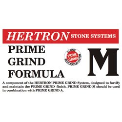 Price comparison product image Hertron Prime Grind M