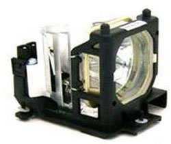Replacement for DUKANE 8755A LAMP & HOUSING Projector TV Lamp Bulb ()