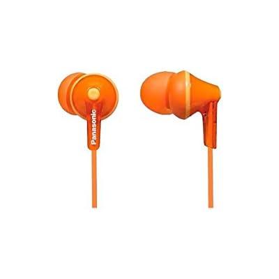 panasonic-rp-hje125e-wired-earphones