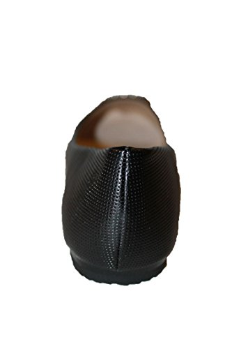 Love Love femme Shoes noire Shoes Ballerine zzq1FZxwrR