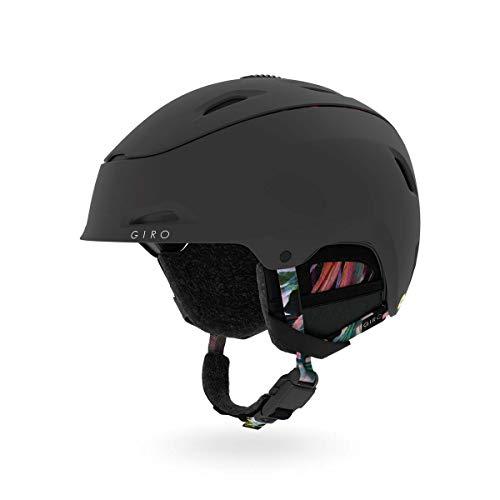 Electric Snowboard Helmet - 6