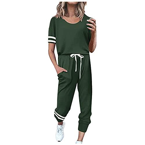 2 stuks dames fitness yoga pak sportswear joggingbroek pak gevoerde beha gym push-up oefening leggings pak vrouwen home…