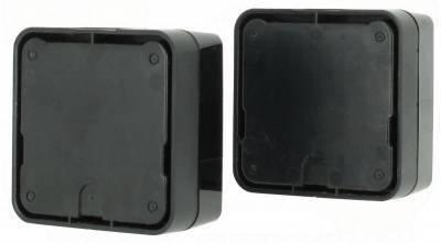 CAME Infrarot-Lichtschranke DELTA-E