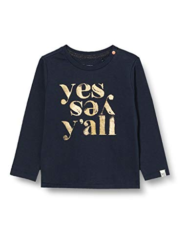 Noppies G Tee ls Masilo meisjes T-Shirt