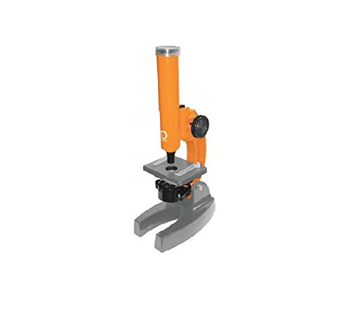 Explore Scientific Discovery Student Microscope