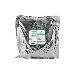 Frontier Natural Products Powdered Agar Agar 16 oz 453 g