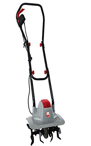 DEBAERENCO wr 8005-750-320U0-Motoazada eléctrica 750 W ...