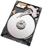 Seagate ST500LM000 - Disco Duro Interno (500 GB, 5400 RPM, SATA ...