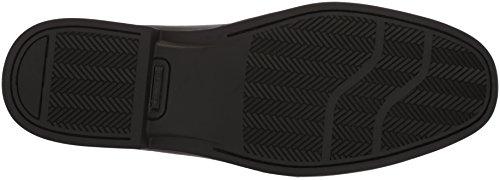 IZOD Mens Elway Loafer Black jRas9F1mp