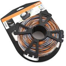 Stihl 095 70m/229' CF3 Pro Trimmer Line by Stihl