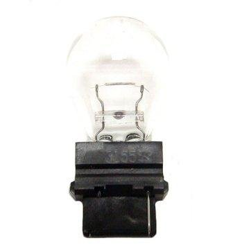 National Parts and Abrasives Replaces Miniature Bulb (3155) 10 pack
