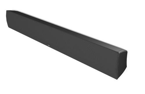 Where Can You buy Definitive Technology Mythos SSA-50 Speaker (Single, Black)