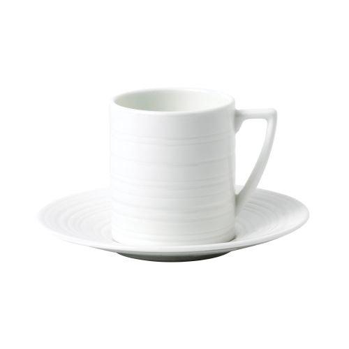 wedgwood-jasper-conran-strata-espresso-cup