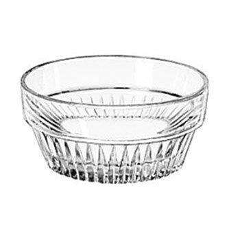 Libbey Winchester Ramekins, Glass, 3 oz, Round, Clear - 36 ramekins. by Libbey (Image #1)