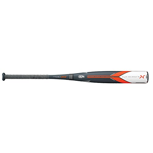 Easton 2018 Usssa Ghost