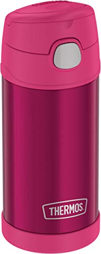 Thermos F4013PK6 Pink Funtainer