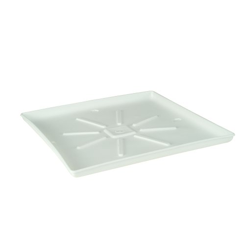 Whirlpool 8212526 Washer Tray, White